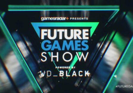 Future-Games-Show.jpg