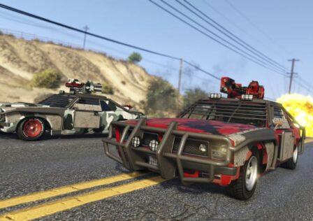 GTA-Online-PS3-Xbox-360-Shutting-Down-Main.jpg