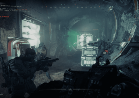 GTFOs-massive-Infection-update-prepares-to-kill-this-March-313.png