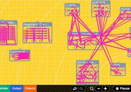 Game-Builder-Garage.jpg