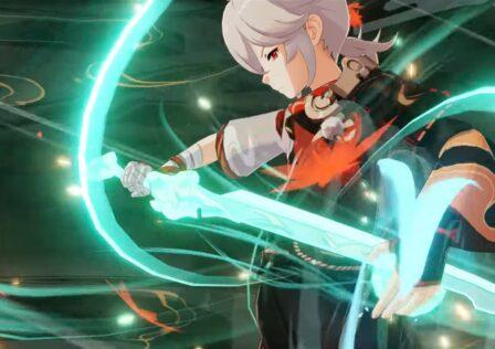 Genshin-Impact-Kazuha-guide-weapons-artifacts-talents-1b.jpg