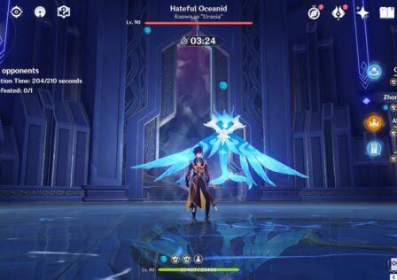 Genshin-Impact-Legend-of-the-Vagabond-Sword-day-5-Oceanid-Urania-guide-.jpg