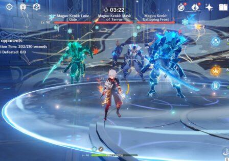 Genshin-Impact-Legend-of-the-Vagabond-Sword-day-6-three-Maguu-Kenki-boss-guide-.jpg