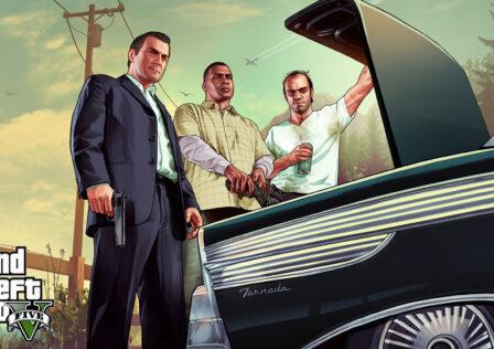Grand-Theft-Auto-V.jpg