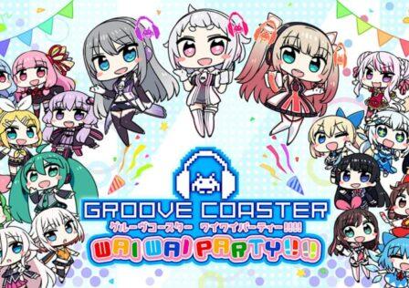 Groove-Coaster-Wai-Wai-Party-eShop-Unavailable-Main.jpg