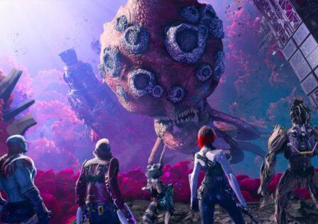 Guardians-Of-The-Galaxy-Streamer-Mode-Main.jpg