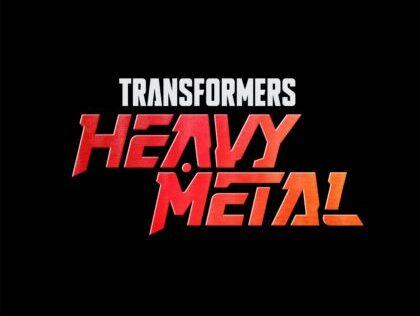 Heavy-Metal-Logo-Black-420×420.jpg