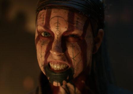 Hellblade-II.jpg