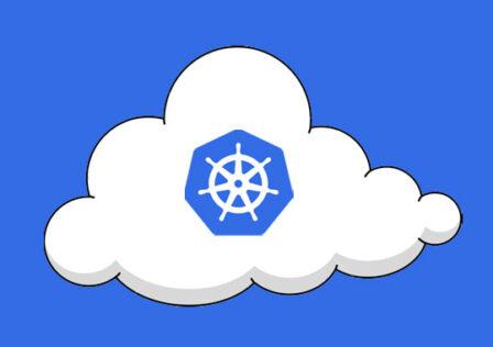 Kubernetes-cloud-windows-container-malware.jpg