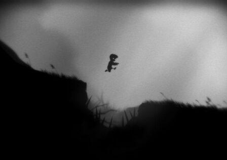 Limbo-1.jpg