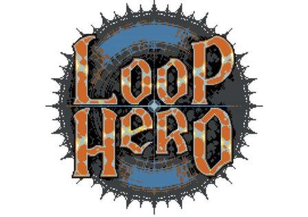 Loop-Hero_0.jpg