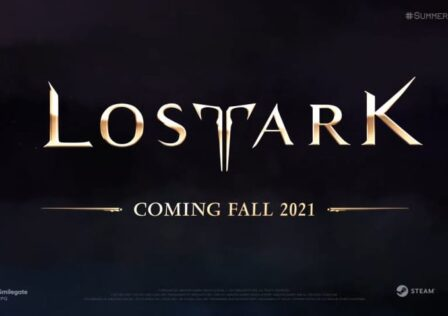 Lost-Ark-Announcement-Featured-Image.jpg