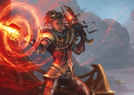 Magic-Legends-Pyromancer.jpg