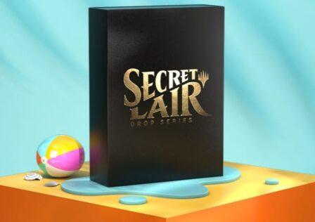 Magic-Summer-Secret-Lair-2021.jpg