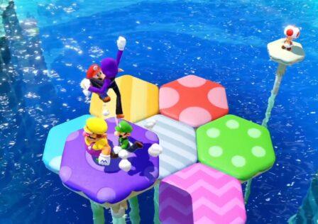 Mario-Party-Superstars.jpeg