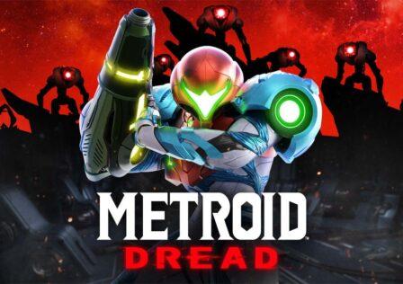 Metroid-Dread-Featured.jpg