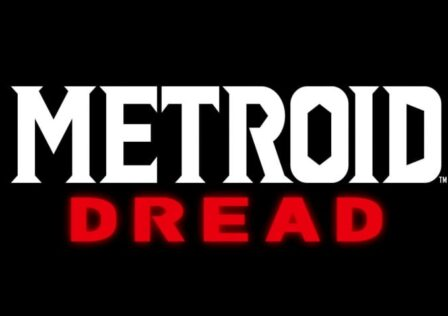 Metroid-Dread-Title.jpg