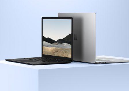 Microsoft_Surface_Laptop_Windows_10_Bing.jpg