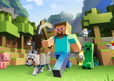 MinecraftSeed.jpg