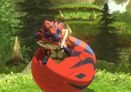 Monster-Hunter-Stories-2.jpg