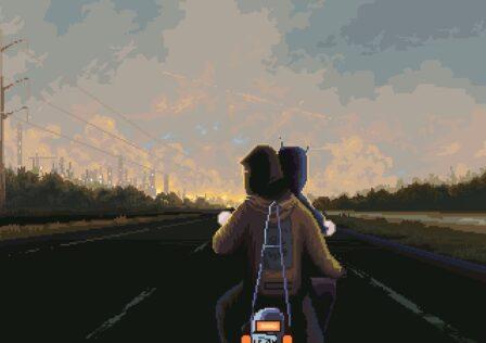 NORCO_motorcycle.jpg