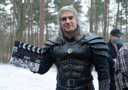 Netflixs-The-Witcher-season-2-officially-wraps-filming-1.jpg