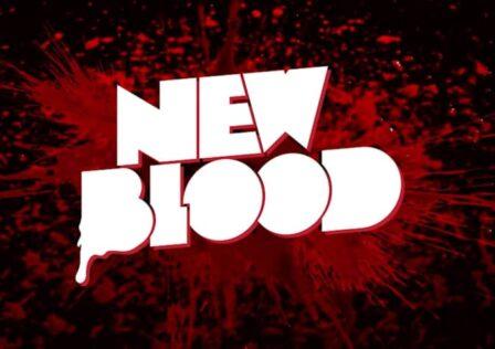 New-Blood-Teasers-Main.jpg