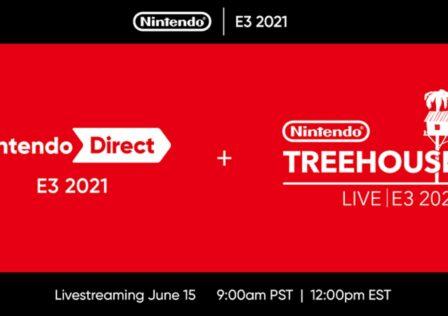 Nintendo-E3-2021.jpg