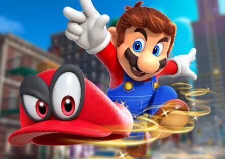 NintendoMarioOdyssey.jpg