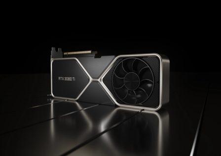 Nvidia_RTX_3080_Ti_Graphics_Card_Announcement.jpg