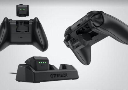 Otterbox-E3.jpg