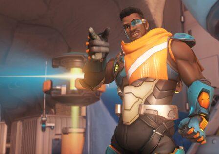 Overwatch-Baptiste-abilities-intro.jpg