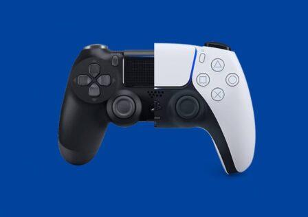 PS5-Share-Play-PS4-cross-gen-cover.jpg