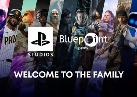 PlayStation-Bluepoint.jpg