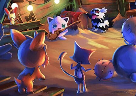 Pokemon-Go-Fest-Datamined-Assets-Pokeminers-cover.jpg