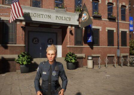 Police-Simulator-Patrol-Officers-worth-it-1.jpg