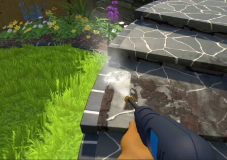 PowerWash-Simulator-soap-rework-cover.jpg
