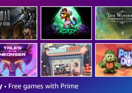 Prime-Gaming.jpg