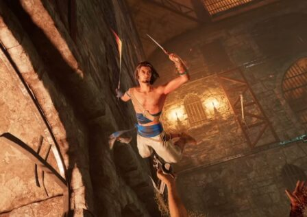 Prince-of-Persia-Sands-of-Time-Remake.jpg