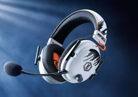 Razer_BlackShark_V2_Pro-Six_Siege_Special_Edition_wireless_gaming_headset.jpg