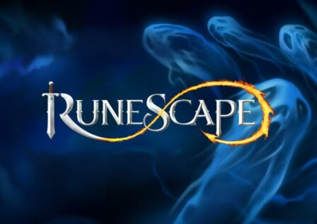 Runescape-Android-and-IOS-release-date-confirmed-cover.jpg