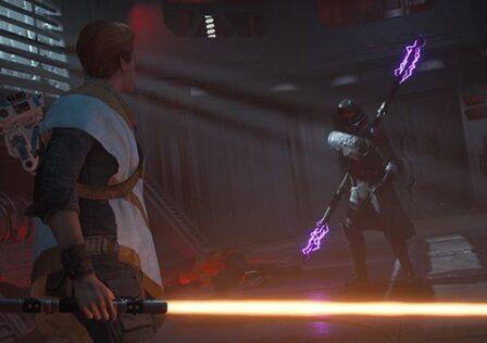 STAR-WARS-Jedi_-Fallen-Order™_20201228164556.jpg