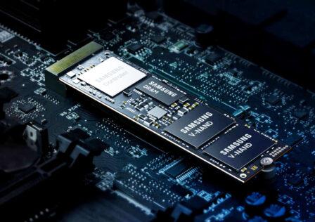 Samsung-980-pro-nvme-pcie-4-0-SSD-2.jpg