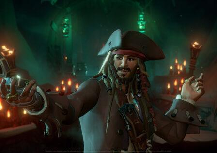 Sea-of-Thieves-A-Pirates-Life.jpg