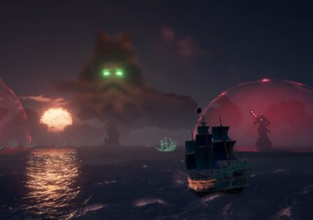 Sea-of-Thieves-A-Pirates-Life-Gameplay-Trailer-jack-sparrow-cosmetics-davy.jpg
