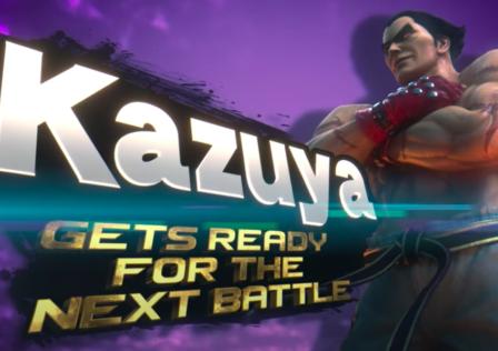 Smash-Bros-Kazuya.png