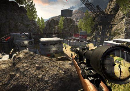 Sniper-Elite-VR.jpg