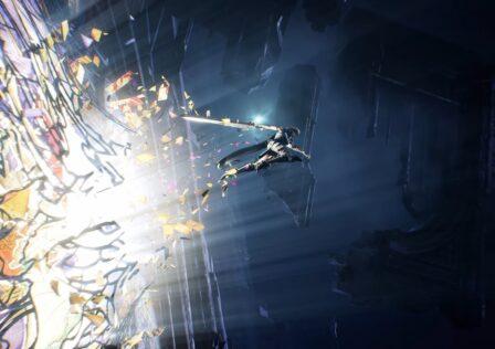 Soulstice-–-E3-Announcement-Trailer-gameplay-berserk-1.jpg