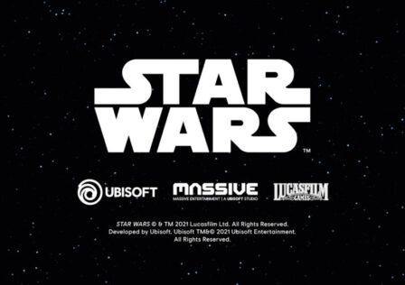 Star-Wars-Massive-Entertainment.jpg