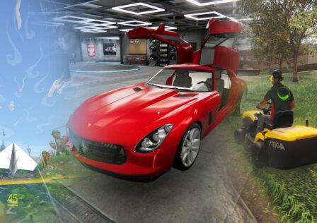 Steam-Next-Fest_Car-Detailing-Simulator_Lifeslide_Lawn-Mower-Simulator_Hotel-Renovator-1.jpg